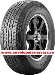Bridgestone Dueler H/T 840 265/60 R18 109H