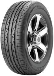 Bridgestone Dueler H/P Sport RFT 225/45 R18 91V