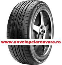 Bridgestone Dueler H/P Sport Ecopia 205/60 R16 92H