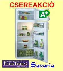 Savaria GN2601VA+