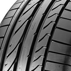 Bridgestone Potenza RE050 235/45 ZR18 94Y