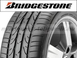 Bridgestone Potenza RE050 RFT 245/45 R17 95Y