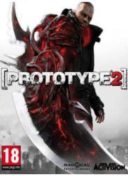 Activision Prototype 2 (PC)