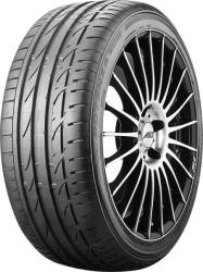 Bridgestone Potenza S001 XL 295/35 ZR20 105Y