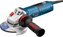 Bosch GWS 13-125 (060179E000)