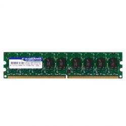 Silicon Power 1GB DDR2 800MHz SP001GBLRU800S02