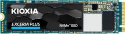 Toshiba Exceria Plus 1TB M.2 PCIe (LRD10Z001TG8)