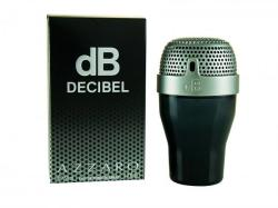 Azzaro Decibel EDT 50ml