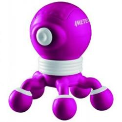 IMETEC ML1-100