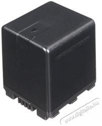 Panasonic VW-VBN260E-K