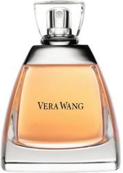 Vera Wang Vera Wang EDP 50ml