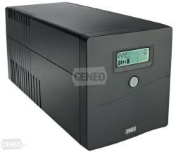 Sweex Intelligent 1000 (PP210)