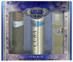 Cuba Blue EDT 100ml