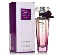 Lancome Tresor Midnight Rose EDP 30ml