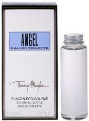 Thierry Mugler Angel (Refill) EDT 40ml