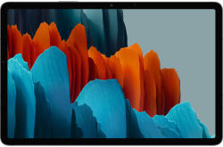 Samsung Galaxy Tab S7 T875 256GB LTE 4G