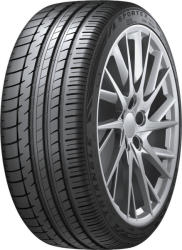 Triangle TH201 205/45 R16 87W