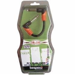 Bespeco SLPP015X3