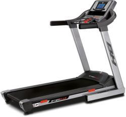 BH Fitness G6473I