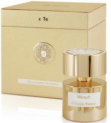 Tiziana Terenzi Mirach Extrait de parfum 100ml