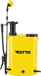 Tatta TP-1640AM 16L