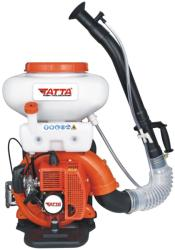 Tatta TT-A20 20L