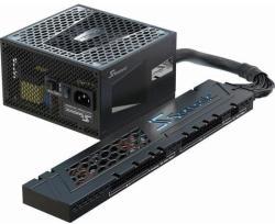 Seasonic Prime Connect 750W SSR-750FA
