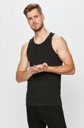 JACK & JONES - Tricou (2-pack) 12133910 (12133910) - answear - 67,90 RON