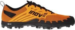 inov-8 X-TALON G 235 M Terepfutó cipők - 44, 5 EU | 10 UK | 11 US | 29 CM male