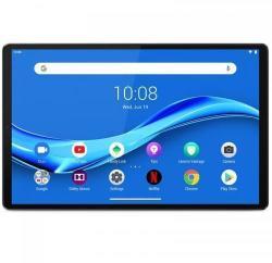 Lenovo Tab M10 TB-X606X ZA5V0243SE Tablet PC