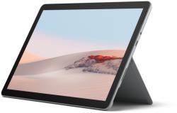 Microsoft Surface Go 2 STV-00016