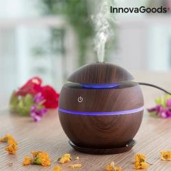 InnovaGoods V0101198