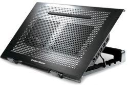 Cooler Master NotePal U R9-NBS-USTD-GP