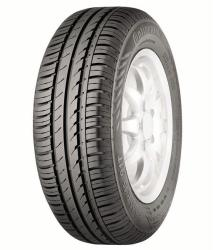 Continental ContiEcoContact 3 175/65 R14 82H