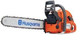 Husqvarna 570 X-Torq