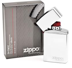 Zippo The Original EDT 50ml