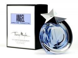 Thierry Mugler Angel EDT 80ml