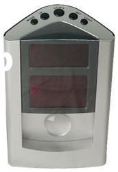Glasstex ECP304-1