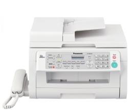 Panasonic KX-MB2030FX