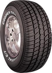 Cooper Cobra Radial G/T 295/50 R15 105S