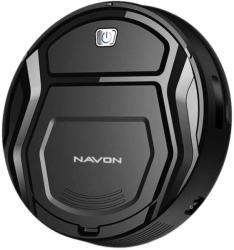 Navon Relax Prima