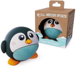 Planet Buddies Penguin (39007)