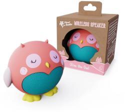 Planet Buddies Owl (39008)
