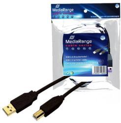 MediaRange MRCS103