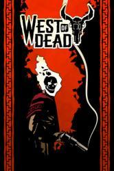 Raw Fury West of Dead (PC)