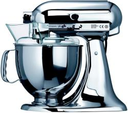 KitchenAid 5KSM150