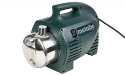 Metabo P 4000 S