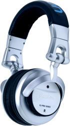 Stanton DJ-PRO-3000