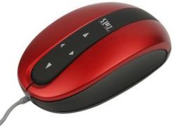 T'nB Sensi Touch SROP035641