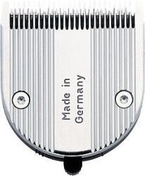 Moser ChromSyle/Genio Plus Standard